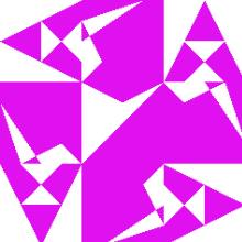 rw3337's avatar