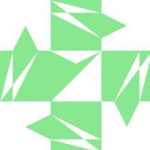 rw_tgs's avatar