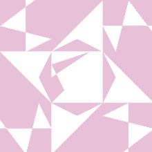 RW_Wü's avatar