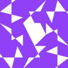 rwalat's avatar