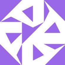 rwalker0567's avatar