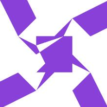 RWatersJr's avatar