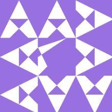 rwbta2's avatar