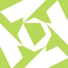 rwc000123's avatar