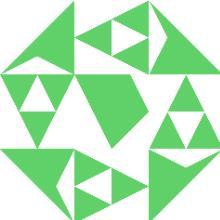 rwebmaster97's avatar