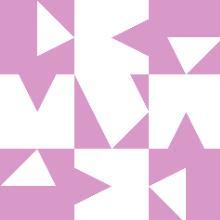 rwen915151515's avatar