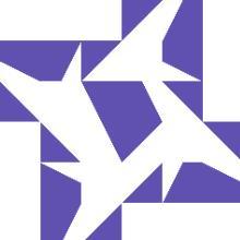 RWF102's avatar