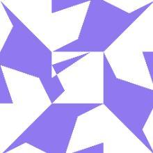 rwf1954's avatar