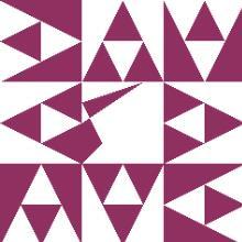 rwgeorge2's avatar