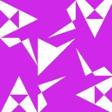 RWLDavis's avatar