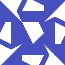 rwood1948's avatar