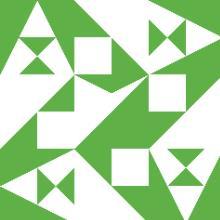 rwr1053's avatar
