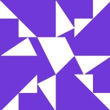 rwsnyder2013's avatar
