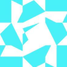 Rxlr's avatar