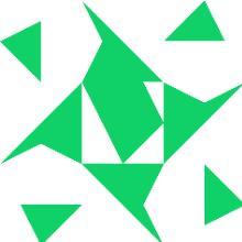 rxman5's avatar