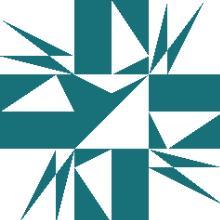 rxpjunior2's avatar