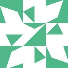 ry1993's avatar