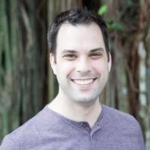 Ryan Hanisco