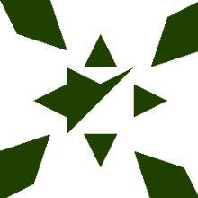 Ryan0827's avatar