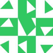 ryan7979's avatar