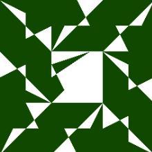 Ryan_AU's avatar