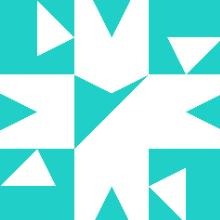 Ryan_Carter's avatar