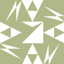 ryand09's avatar