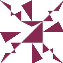 ryandc7's avatar