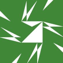 ryaneynolds1's avatar