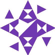 Ryanhav's avatar