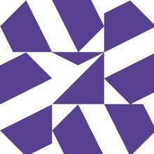 ryanlcs11's avatar