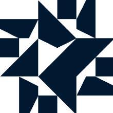 ryanlien's avatar
