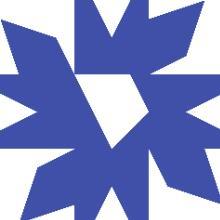 ryanlraines's avatar