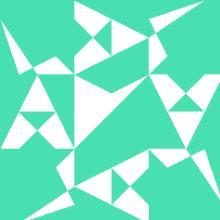 RyanM25's avatar