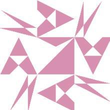 ryanm76's avatar