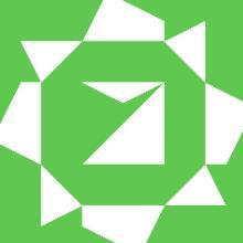 ryannathans123's avatar