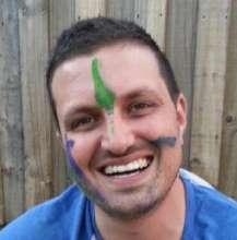 RyanNewington's avatar