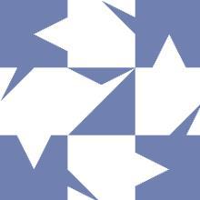 RyanOnTheBeach's avatar