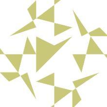 Ryanphase2's avatar