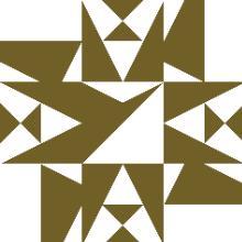 ryanrevland's avatar