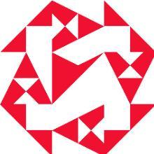 RyanRogers()'s avatar