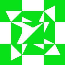 RyanS87's avatar