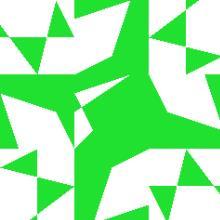 RyanTLS's avatar
