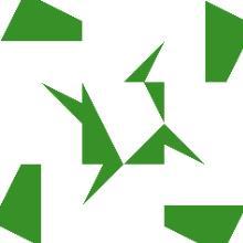 Rybal's avatar