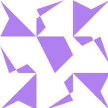 RyBonesEA's avatar