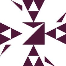 RyBradshaw's avatar