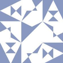 Rycco60's avatar