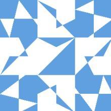 RycoDePsyco's avatar