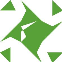 rydaz's avatar