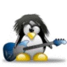 ryker1's avatar